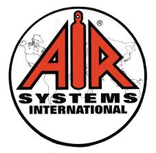 airsystems
